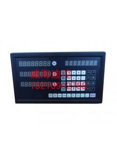 山东数显表厂家 数显表安装 数显表尺寸