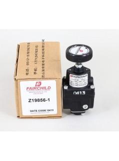 美国仙童精密调压器:FAIRCHIDL:Z19856-1