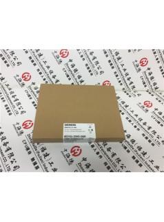 力士乐伺服电机 MSM019A-0300-NN-M0-CH1