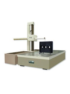 ZETT MESS水平测量机,关节测量臂