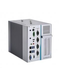 2槽无风扇准系统IPC962-511-FL