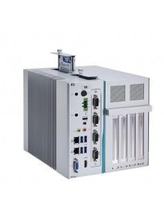 4槽无风扇工业级准系统IPC964-512-FL