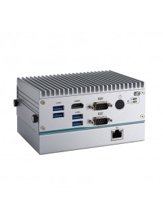 PoE嵌入式视觉系统eBOX565-312-FL