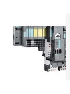 西门子EM232模块6ES7232-0HD22-0xA0