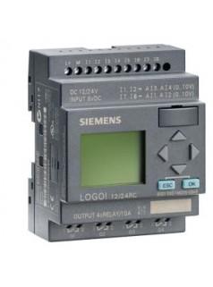 西门子EM231模块6ES7231-7PD22-0xA0