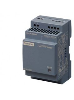 西门子EM231模块6ES7231-7PC22-0xA0