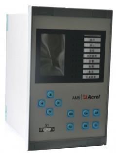 安科瑞AM5-F中压微机保护装置