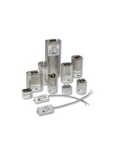 美国Aerovox电容、高压电容、电解电容、通用交流电容器