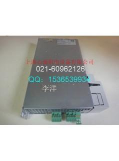 REXROTH力士乐伺服电机MHD071A-061-NH0-UN