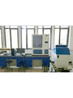 LZMK-140高压容量法吸附装置