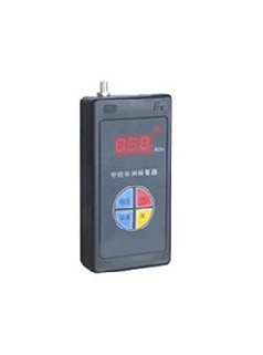 JCB4便携式甲烷检测报警仪