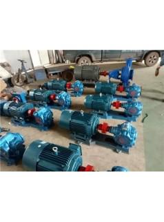 KCB18.3齿轮泵,不锈钢齿轮泵,齿轮泵厂家