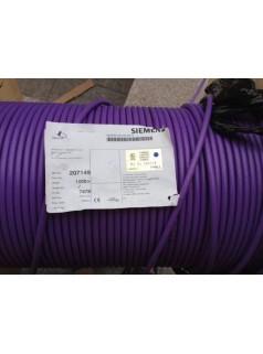 恩施州西门子DP电缆代理商