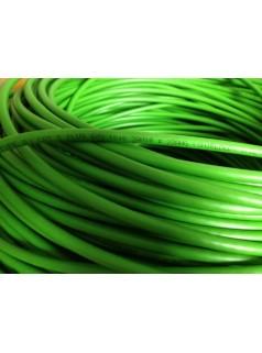随州西门子DP电缆代理商6XV1840-2AH10
