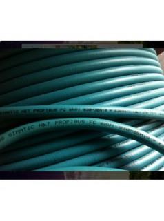 昭通西门子DP电缆代理商6XV1830-3EH10