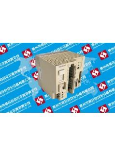 西门子PLC模块 6ES7312-1AE13-0AB0 原装产品 现货供应