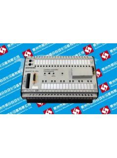 西门子PLC模块 6ES7312-1AE13-4AB0 原装产品 现货供应