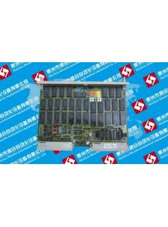 西门子PLC模块 6ES7312-1AE14-0AB0 原装产品 现货供应