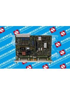 西门子PLC模块 6ES7312-5AC01-0AB0 原装产品 现货供应