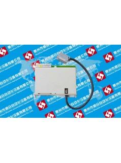 西门子PLC模块 6ES7312-5AC02-0AB0 原装产品 现货供应