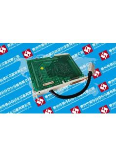 西门子PLC模块 6ES7312-5AC81-0AB0 原装产品 现货供应