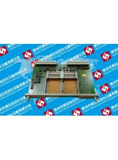 西门子PLC模块  6ES7312-C82-0AB0 原装产品 现货供应