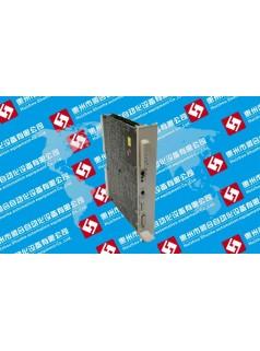 西门子PLC模块 6ES7312-5BD00-0AB0  原装产品 现货供应