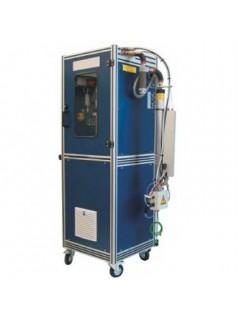 发动机颗粒物分析仪
