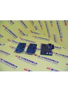 1756-L1M1  CPU 处理器   询价有惊喜