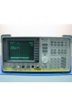 长期低价供应 HP 8560E/EC、3G频谱分析仪  租赁,销售