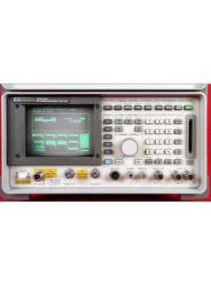 优惠HP惠普Agilent安捷伦8920A或8920B无线电综合测试仪