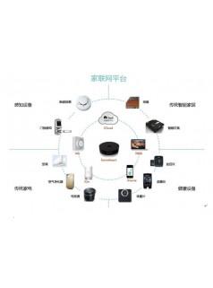 供应广东上海浙江江苏无线路由器IOT物联智能方案SRRC认证