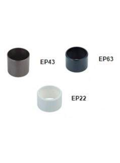 进口德国原装-GGB-工程塑料轴承系列产品-德国原装进口制造