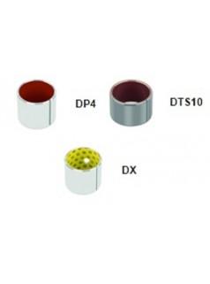 提供GGB-金属复合轴承-原装进口德国-上海欧沁机电