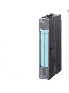 6ES7216-2AD23-0xB0西门子S7-200模块