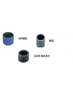 提供GGB-纤维缠绕轴承系列产品-德国进口-上海欧沁机电