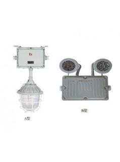 BCJ52防爆照明应急灯