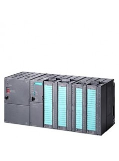 ET200-6ES71324HB500AB0