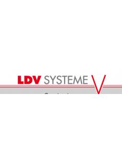 LDV-SYSTEME测速仪,电缆