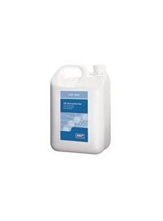 SKF拆卸油LHDF900HMV液压螺母专用拆卸油