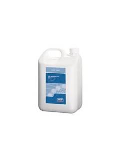 瑞典SKF安装油LHMF300注油器安装油