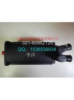 德国力士乐伺服电机MSK070C-0450-NN-S1-UG0-NN-NN