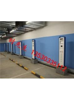 哪里有新能源充电桩价格 充电桩生产厂家-梅沙 消防通道划线