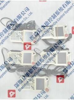 原装进口CDP312R 控制面板