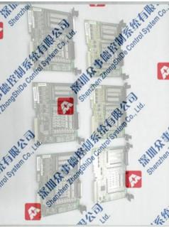 原装进口SDCS-CON-2A 励磁板