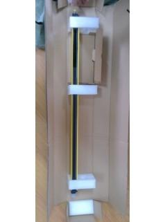西克安全光幕C4C-SA15010A10000