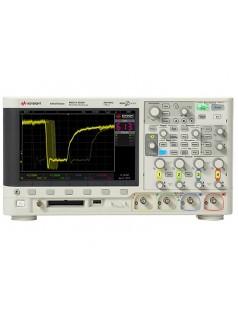 Keysight DSOX2024A示波器回收