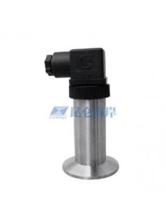Collihigh【昆仑海岸】JYB-KO-WH系列卫生适用型压力液位变送器
