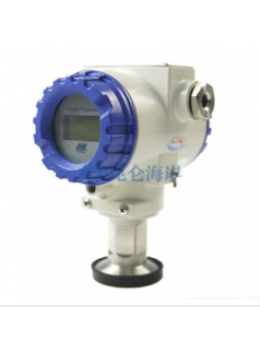 JYB-KO-WP系列卫生适用型压力液位变送器(卫生型压力传感器)