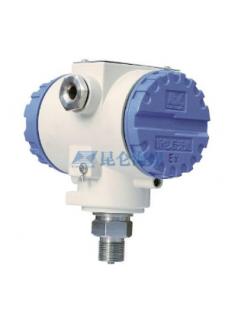 ColliHigh【昆仑海岸】JYB-KB-P防爆防护型压力液位变送器(防爆型压力传感器)